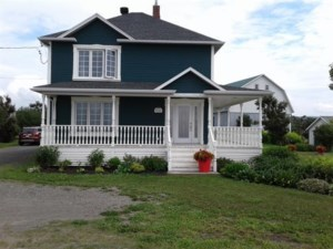 21578777 - Two or more storey for sale