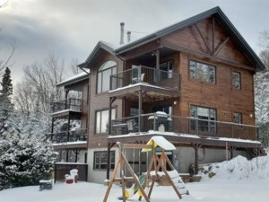 24786562 - Two-storey, semi-detached for sale