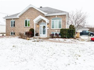24802623 - Bungalow for sale