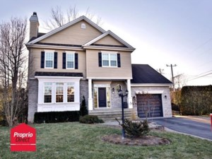 11655187 - Two or more storey for sale