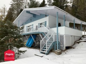 11782207 - Bungalow for sale