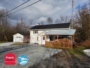 27536615 - Two or more storey for sale