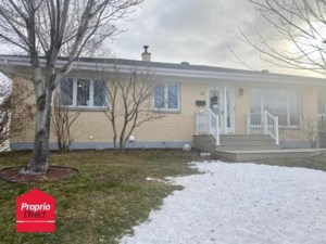 28240642 - Bungalow for sale