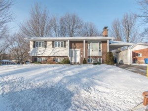 14720204 - Bungalow for sale