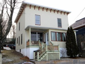 25798199 - Two or more storey for sale