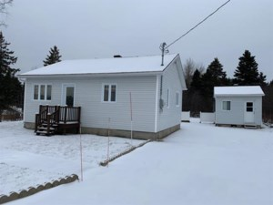 12828295 - Bungalow for sale