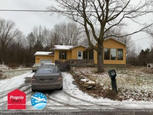 28255431 - Bungalow for sale