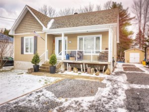 27280147 - Bungalow for sale