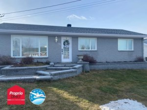 10742403 - Bungalow for sale