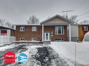 17428985 - Bungalow for sale