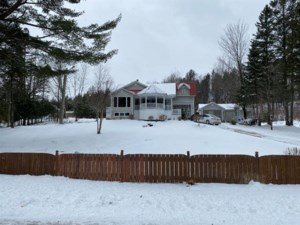 11813304 - Bungalow for sale