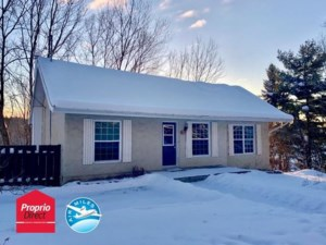 11205146 - Bungalow for sale