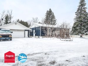 11580363 - Bungalow for sale