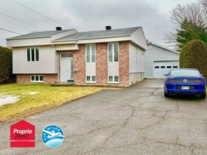 11636297 - Bungalow for sale