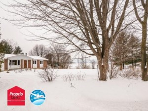 11812052 - Bungalow for sale