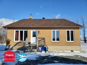 13827762 - Bungalow for sale