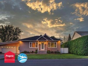23456158 - Bungalow for sale