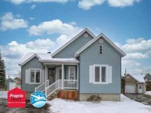 28961198 - Bungalow for sale