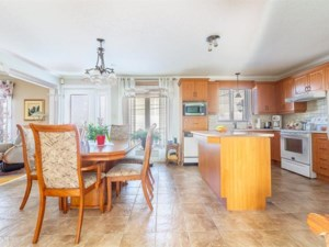 24477907 - Bungalow for sale