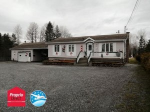 23191136 - Bungalow for sale