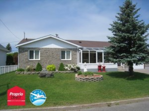 25088514 - Bungalow for sale