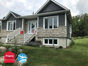 14258072 - Bungalow for sale