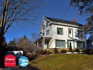 15880148 - Two or more storey for sale