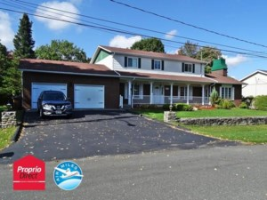 16849009 - Two or more storey for sale