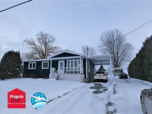 19960597 - Bungalow for sale