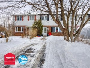 24163488 - Two or more storey for sale