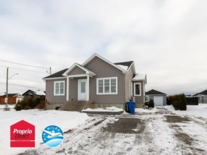 25178078 - Bungalow for sale