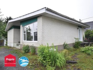 27181604 - Bungalow for sale