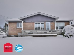 27400827 - Bungalow for sale