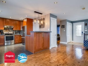 28309720 - Bungalow for sale