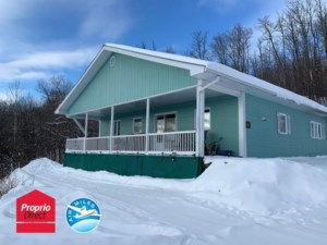 28723459 - Bungalow for sale