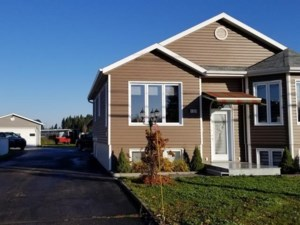 9416826 - Bungalow for sale