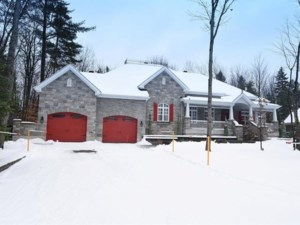 11323783 - Bungalow for sale