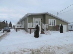 19245823 - Bungalow for sale