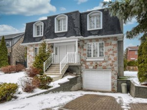 23498517 - Two or more storey for sale