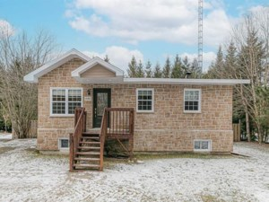 23726106 - Bungalow for sale