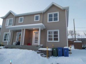 26975985 - Two-storey, semi-detached for sale