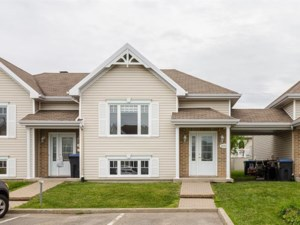 27208663 - Bungalow for sale