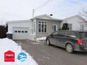 9593512 - Bungalow-Semi-detached for sale