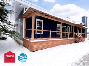 10720123 - Bungalow for sale