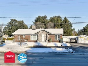 14656782 - Bungalow for sale