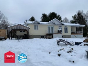 16968065 - Bungalow for sale