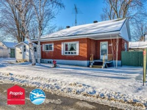 24025631 - Bungalow for sale