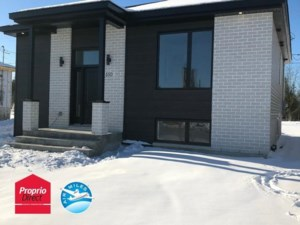 24049247 - Bungalow for sale