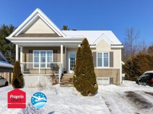 28312927 - Bungalow for sale