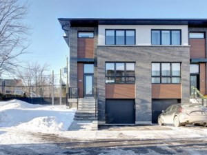 14873414 - Two or more storey for sale